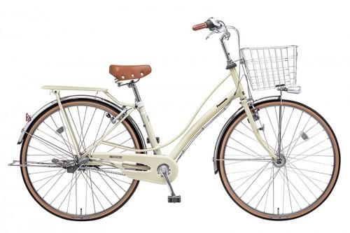 自転車の 自転車 サドル おすすめ ママチャリ : 通勤、通学をおしゃれに ...