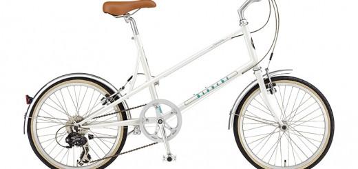 自転車の 自転車 ビアンキ ミニベロ 評判 : 卸売オンライン用ビアンキ lupo ...